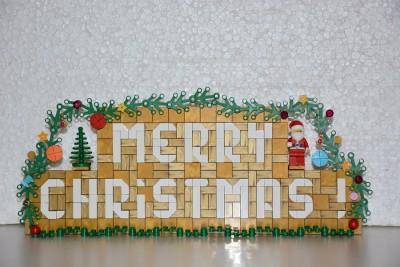 LEGO® MOC by Chyck: VA DORESC